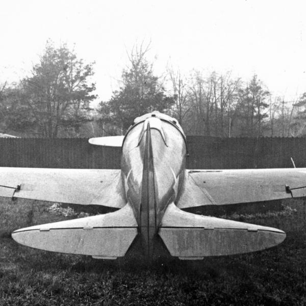 8.НВ-2бис (УТИ-5). 5