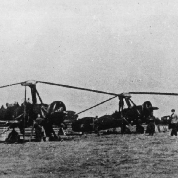 8б.А-7-3а на стоянках.