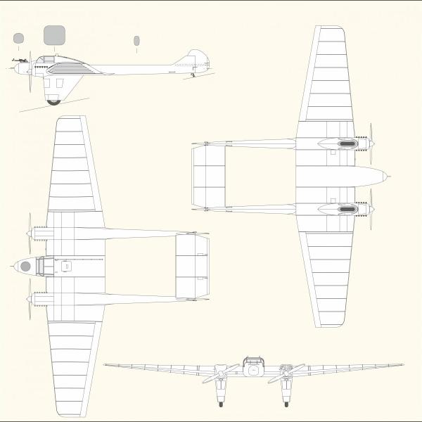 9.Г-37. Схема 3.