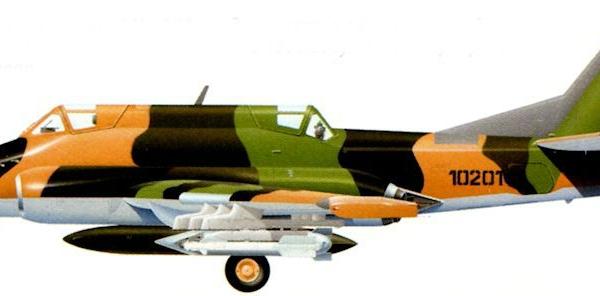 9.Рисунок Ил-102.