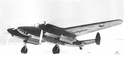 ant-58-samolet-103