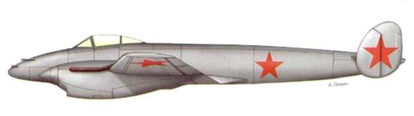 Гр-1(ИДС). Рисунок 2