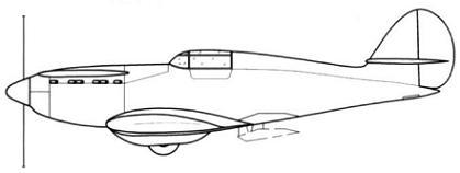 ИП-2 (ДГ-54)