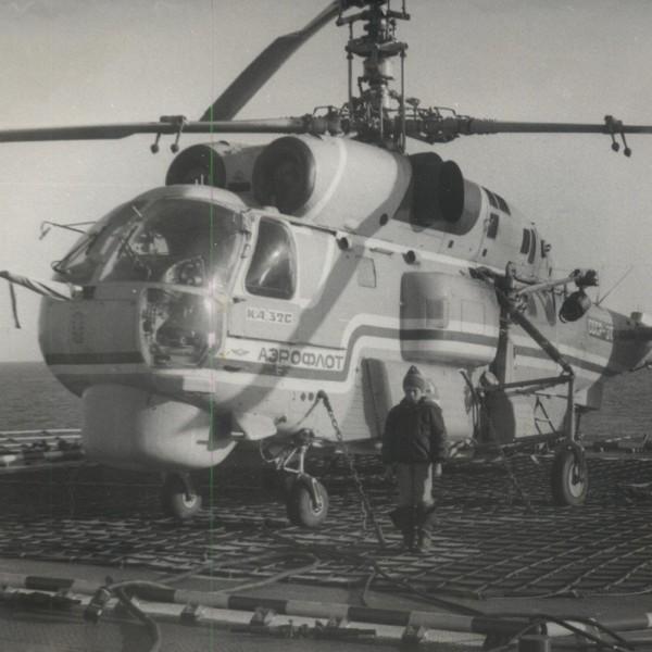 ka-32s-na-palube