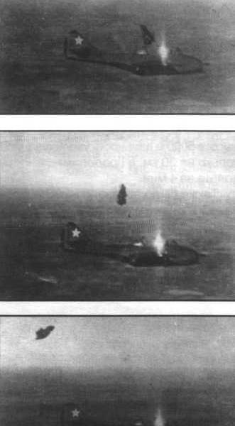 katapultirovanie-ispytatelya-n-zhukova-iz-mig-9-uti-20-oktyabrya-1949-g