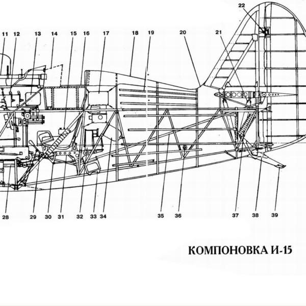 komponovochnaya-shema-i-15