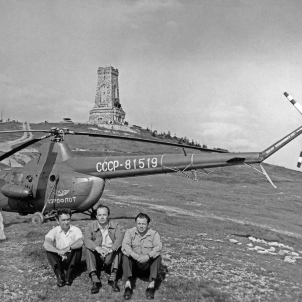 mi-1a-aeroflota