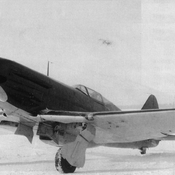 mig-3-2115-na-gosudarstvennyh-ispytaniyah-v-nii-vvs-ka-yanvar-fevral-1941-g
