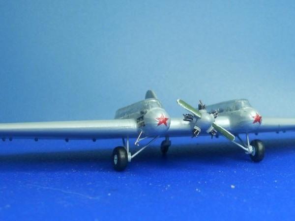 model-hai-3