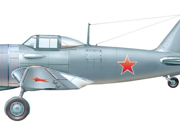 ОПБ М-90. Рисунок.