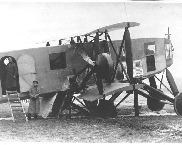 svyatogor-posle-avarii-shassi-v-noyabre-1916-g