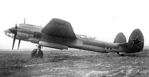 tu-2-ash-83