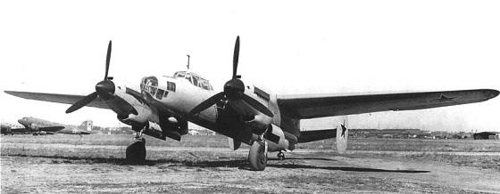 tu-2d-65