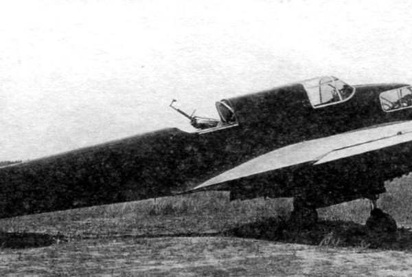ut-3-s-vooruzheniem-i-sovetskimi-vintami-nii-vvs-sentyabr-1939-g
