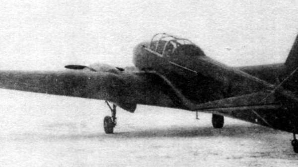 uchebno-trenirovochnyj-samolet-ut-3m-s-17