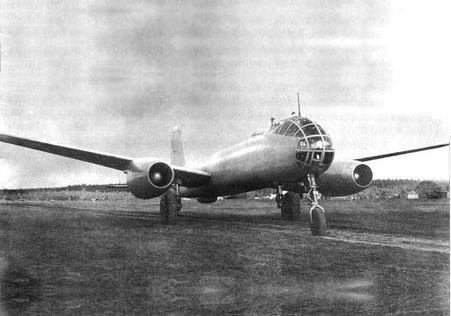 0.140 (EF-140V1).