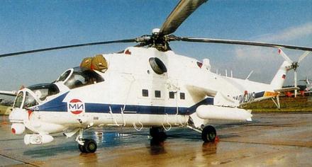 0.Ми-24ПС.