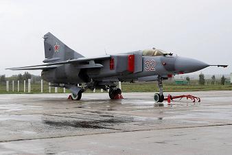 0.МиГ-23М