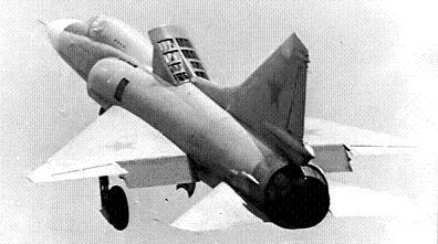 0.МиГ-23ПД