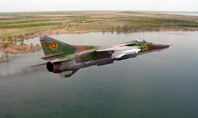 0.МиГ-27Д