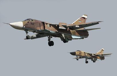 0.Су-24МК