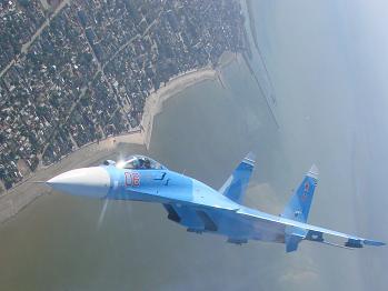 0.Су-27