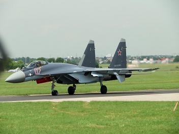 0.Су-27СК