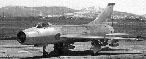 0.Су-7БКЛ