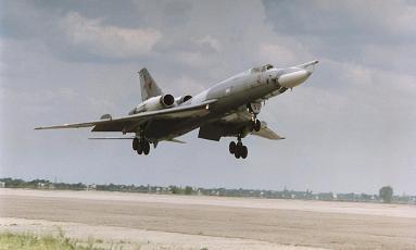 0.Ту-22КД.
