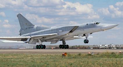 0.Ту-22МР