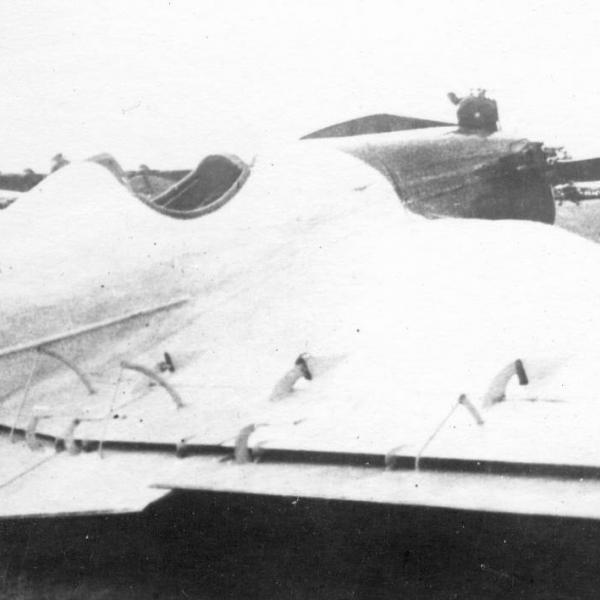 1.БОК-5 в изначальном виде.