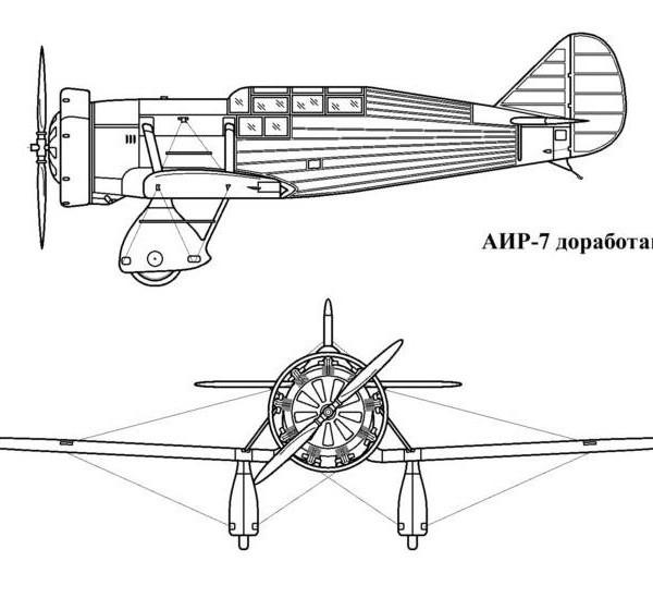 12-air-7-shema-2