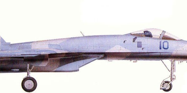 18.Т-10-1. Рисунок.