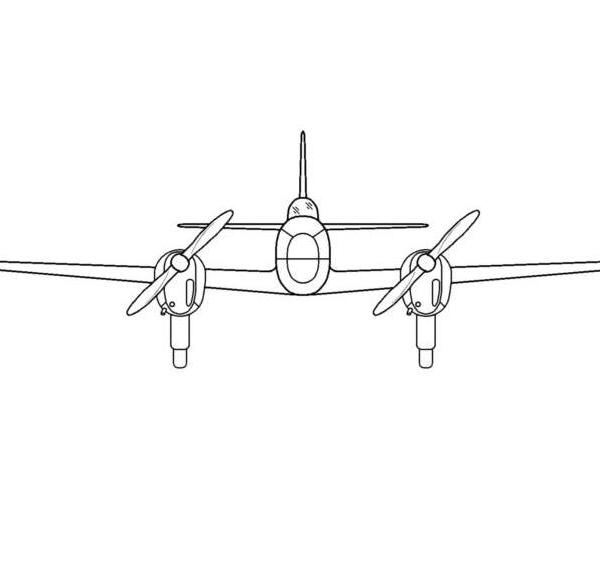 2.АИР-13. Схема 2.