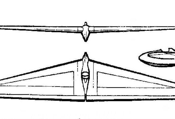2.БИЧ-12. Схема 2