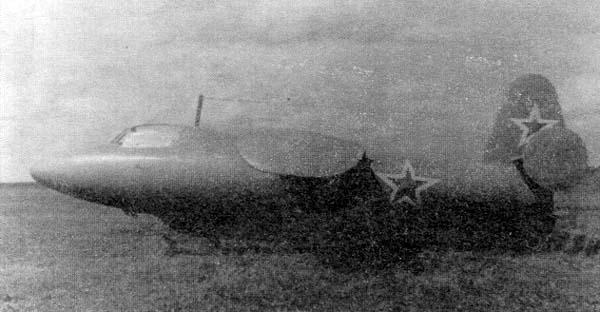2.Самолет 4302. 2