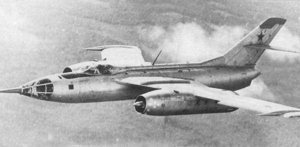 2.Як-129-2.