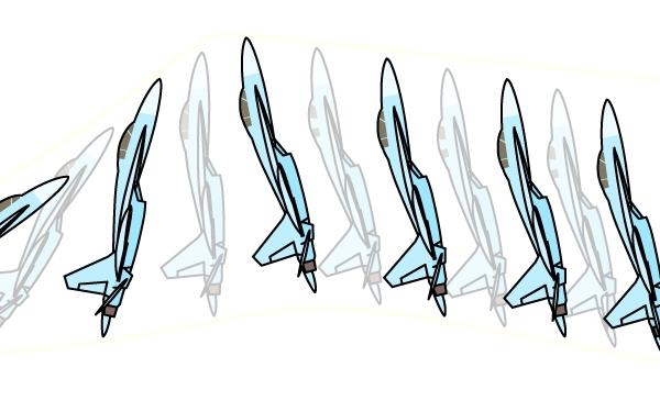 26.Кобра Пугачева. Рисунок.