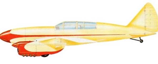 3.ДГ-55. Рисунок.