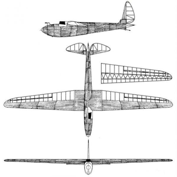 4.СК-3. Схема 2