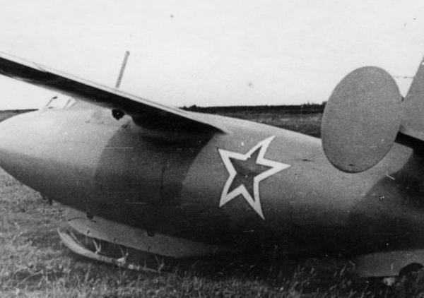 4.Самолет 4302. 4