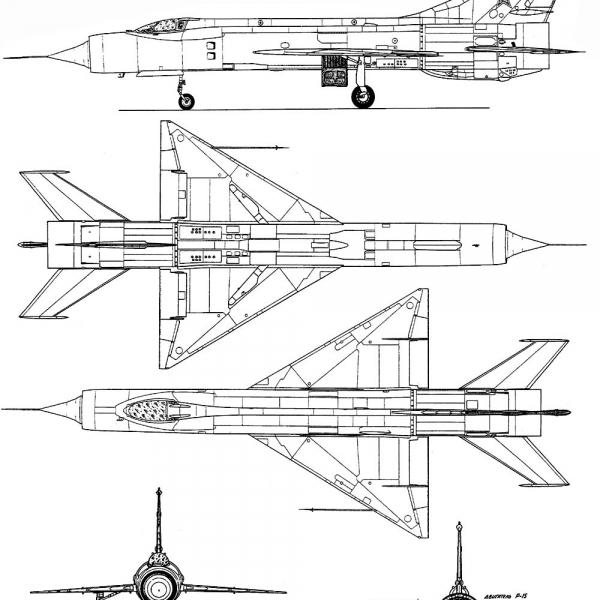 5.Е-150. Схема 2