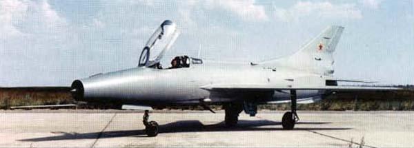 5.Е-50-3.