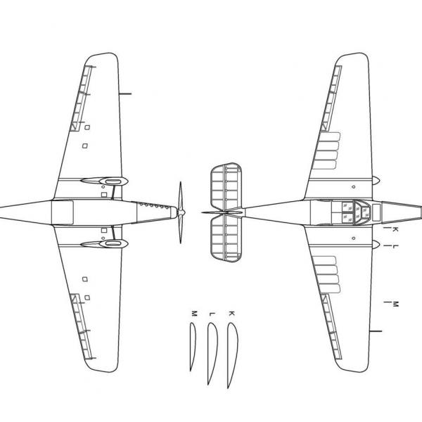 6.АИР-16. Схема 3