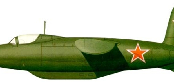 7.Самолет 4302. Рисунок.