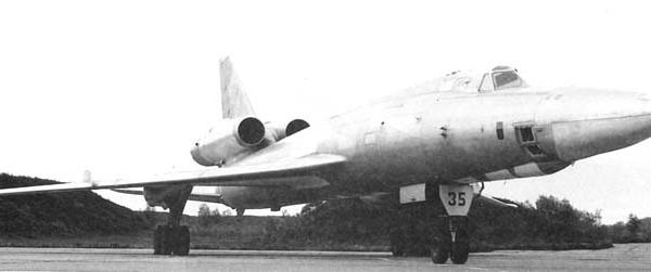 9.Ту-22Р. 2
