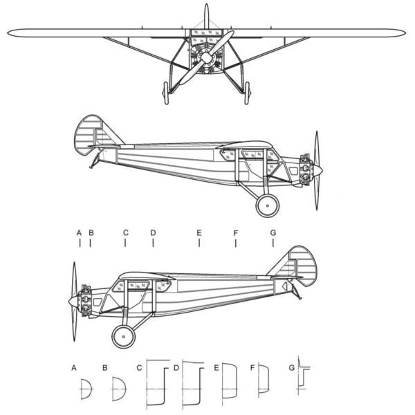 air-5-shema-1
