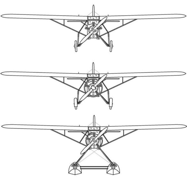 air-6-shema-5