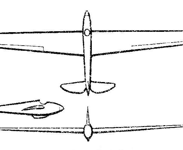 Г-2бис. Схема