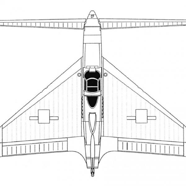 КИТ-1. Схема 3.